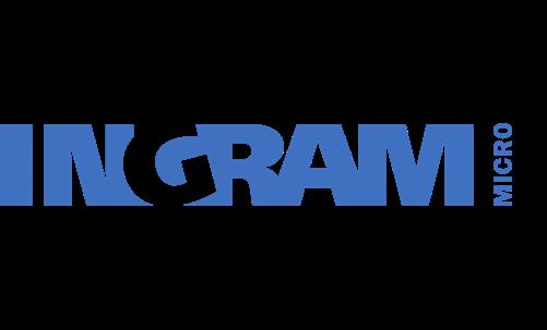 Airtame reseller